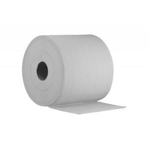 60-100 Putzpapier weiß 2-lagig 830 Abrisse