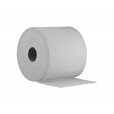 60-100 Putzpapier