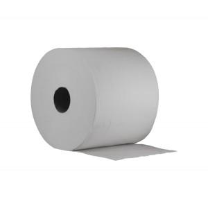 60-110 Putzpapier weiß 2-lagig Zell. 1000 Abrisse