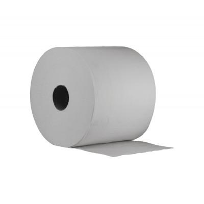 60-110 Putzpapier