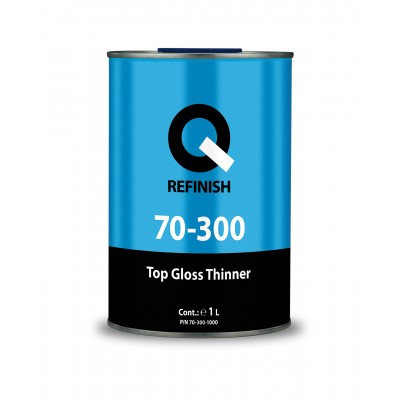 70-300 Top Gloss Glanzstabilisator