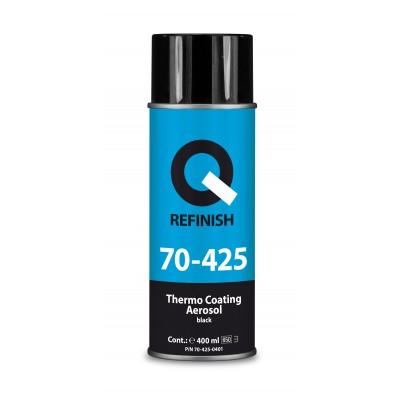 70-425 Thermo Spray