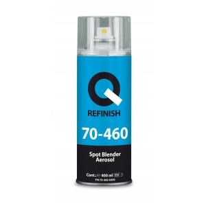 70-460 Beispritzlack 400 ml Spray
