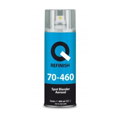 70-460 Beispritzlack