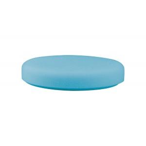 80-271 Polierpad blau 150 x 25 mm