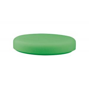 80-272 Polierpad grün 150 x 25 mm