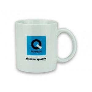Q Kaffeebecher