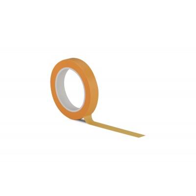10-115 Washi Abdeckband 18 mm x 50 m