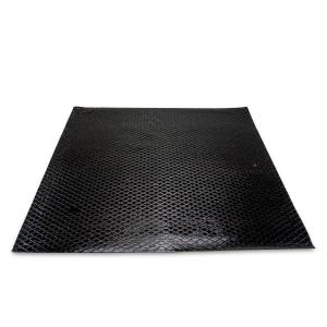 50-500 Antidröhnplatte 50 x 50 cm