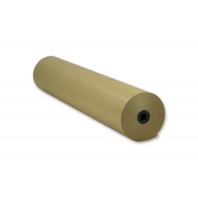 10-165 Masking Paper Premium