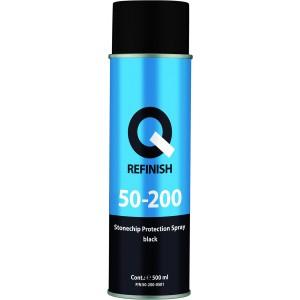 50-200 Steinschlagschutz Spray 500 ml