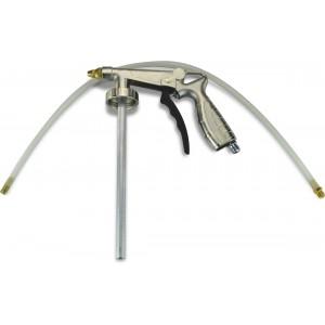 50-920 UBS Druckluftpistole