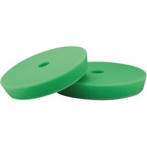 80-272 Trapez Polierpad grün