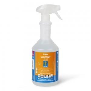 Pro Cleaner 1 L (Kunststoffreiniger)