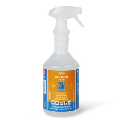 60-300 Pro Cleaner 1 L