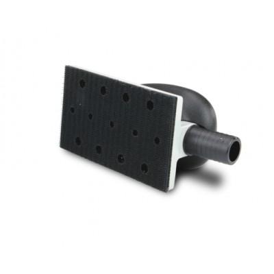 30-850 Velcro Handschleifblock