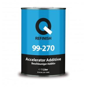 99-270 Beschleuniger Additiv 1 L