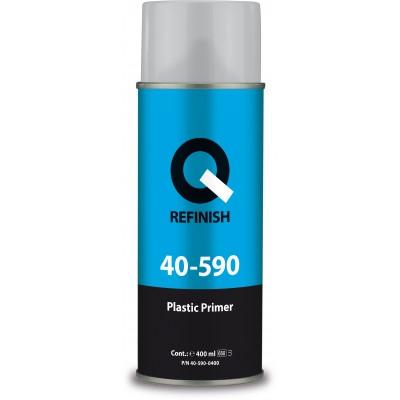 40-590 Kunststoff Primer Spray