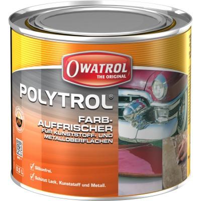 POLYTROL 0,5 Liter