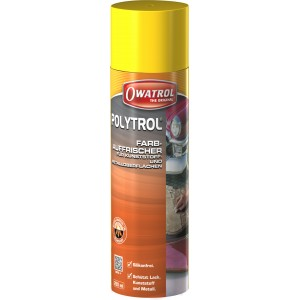 POLYTROL SPRAY 250 ml