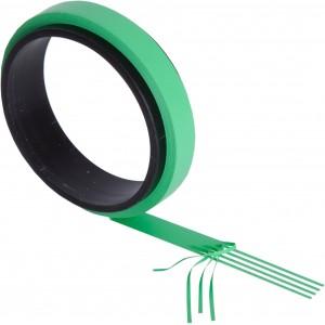 10-185 Design Linienband flexibel
