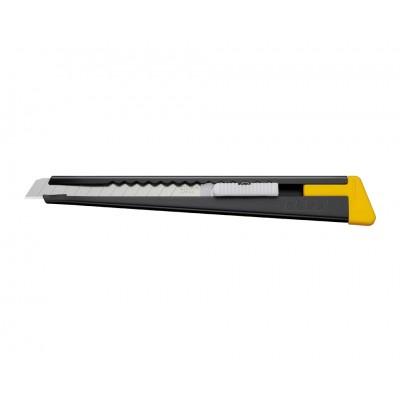 OLFA Standard Messer mit Metallgriff