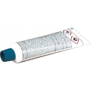 20-900 BPO Härtertube 50 g blau