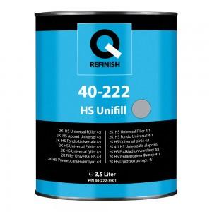 40-222 2K HS Unifill Grundierung 4:1 3,5 L