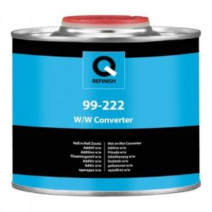 99-222 Nass-in-nass Zusatz 500 ml