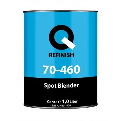 70-460 Beispritzlack 1 L