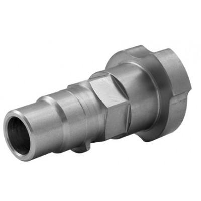 70-708 VSS Adapter