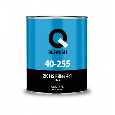 40-250/255/260 2K HS Füller 4:1