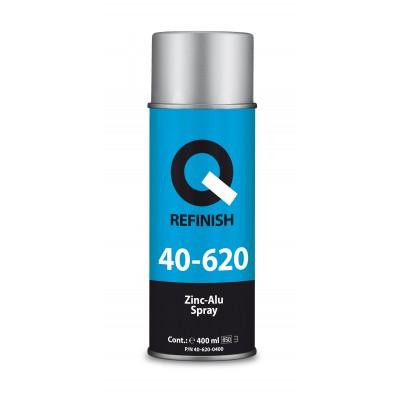 40-620 Zink-Alu Spray