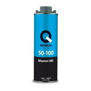 50-100 Bitumen UBS 1000 ml