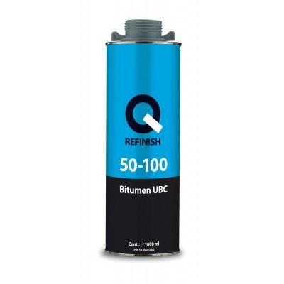 50-100 Bitumen UBS