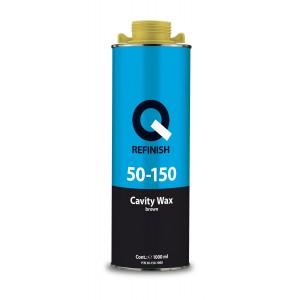 50-150 Hohlraumwachs braun 1000 ml