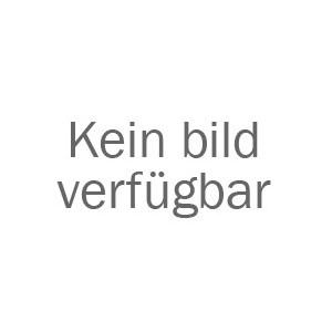 50-390 Kartuschenspitze