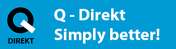 Q-Online Shop