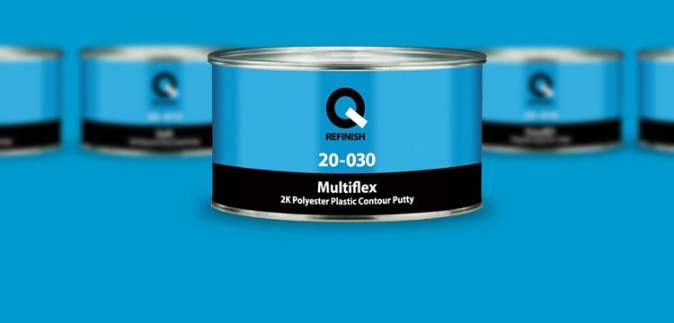 20-030 Multiflex